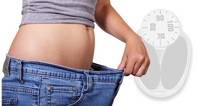 e83cb70721f4093ed1584d05fb1d4390e277e2c818b4154296f8c270a3e5 640 - Secrets To Achieving Amazing Success With Vitamins